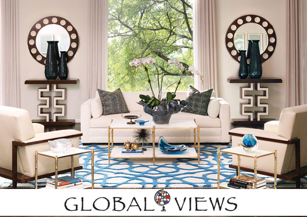 Name Brands Stuhlberg Interiors Fine Home Furnishings